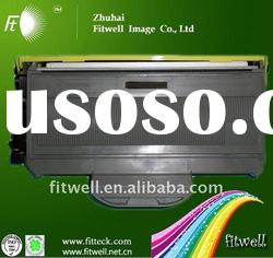 Toner Cartridges TN6350 for Brother laser printers