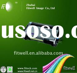 Toner Cartridges TN650 Compatible for Laser Brother printers