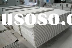 Top Quality Modified Acrylic Solid Surface Sheet On Sale(KKR)
