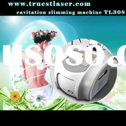 Vacuum slimming beauty machine----Weight loss, body shaping and slimming equipment