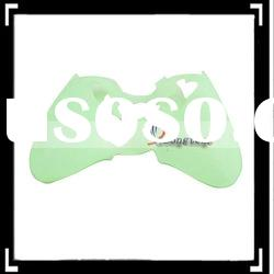 Video Game Silicone Case for Xbox360 Controller Green