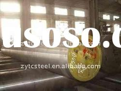 W18Cr4V Hot rolled Alloy Round bar/Steel bar/Alloy bar/Steel rod/Carbon round bar