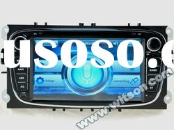 WITSON ford mondeo car radio cd player