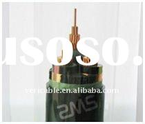 XLPE insulated armored cable/high voltage power cable