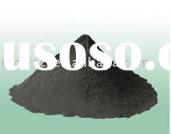 YiYang offer activated carbon powder used to deodorization