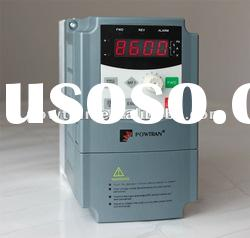 (PI8600)0.75-1.5KW electric motor AC drive (220V)