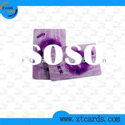 access card/door access proximity card