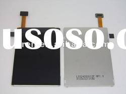 cell phone lcd screen display for Nokia E66