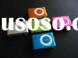 cheap battery powered mp3 players 2gb 4gb 8gb