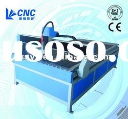 cnc router,cnc engraving machine,LIKE1224cnc router machine,wood cnc router