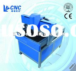 cnc router,wood cnc router,cnc engraving machine,LIKE6090cnc router machine,samll cnc router