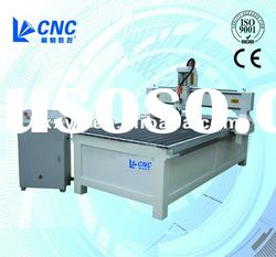 cnc router,wood cnc router,woodworking machinery,cnc engraving machinery