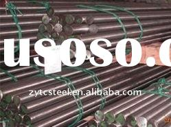 cold drawn duplex stainless steel bar