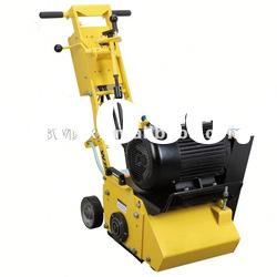 Rough gem cleaning rough gem cleaning manufacturers in for Concrete cleaning machine