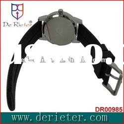 de rieter watch welcome top brand OEM for all kind quartz watch cheap jelly watches