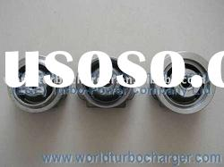 engine parts GT20 central housing bearing housing