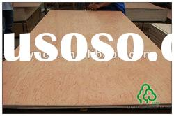 film faced suttering plywood marine plywood