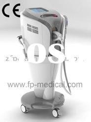 hair removal ipl beauty system