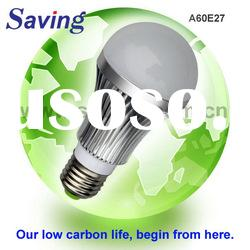 high power led bulb lamp MANUFACTURER(A60E27-8D5630)