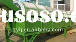 high scale cottonseed huller for selling