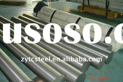 hot rolled duplex stainless steel bar