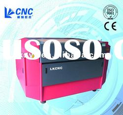 laser cutting machine,laser engraving machine,cnc router