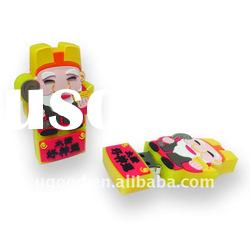 lord USB flash drive with customized LOGO