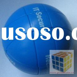 magic cube ball puzzle toys plastic magic ball