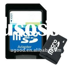 micro sd card adapter,Micro SD memory card reader,mini card reader