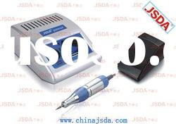 mini nail drills/electric nail drills JD500