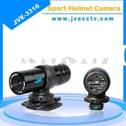 mini sport camera; camera video recorder;hidden recorder JVE-3316