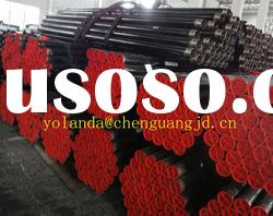 mining drill pipe / drill Rig / drilling rod/ 50mm/42mm/NQ/BQ/PQ/HQ