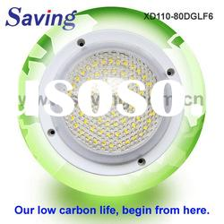 modern led light fitting energy saving devices (CE&RoHS)