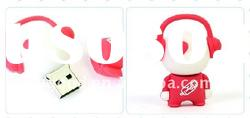 new electronic gift USB memory stick