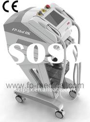 newest ipl machine hair removal