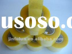 opp adhesive tape for carton sealing