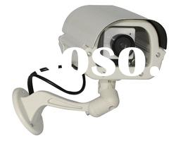 outdoor dummy simulated waterproof wireless security camera