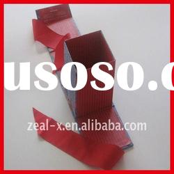 paper foldable packaging box for gift