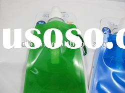 pet bottles plastic scrap