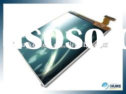 phone mobile accessories for Samsung M350 with low price