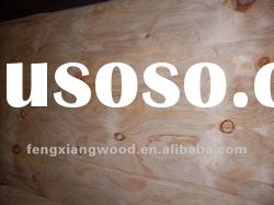 pine plywood,commercial plywood