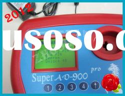 promotion ad 900 key programmer 2012