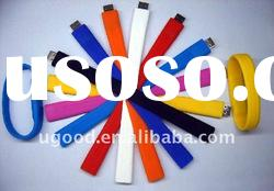 promotional usb drives,usb flash drive
