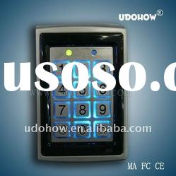 single door access control keypad (DH-7612B)