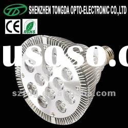 super bright led lamp shenzhen bright china industrial china led lamp factory