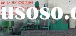 tile machine,tile making machine,tile production line