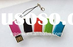 usb fashionable promotional gifts