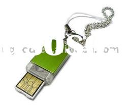 usb flash drive,promotion gift,promotion product