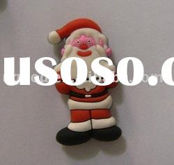 usb flash memory stick,usb flash driver,usb flash drive disk