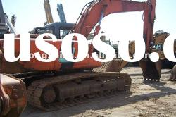 used excavator Hitachi EX200 With high quality and in BEST price